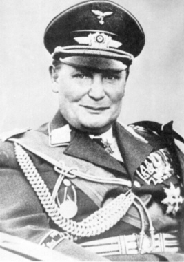 Hermann Goering Ww2 Herman Goering